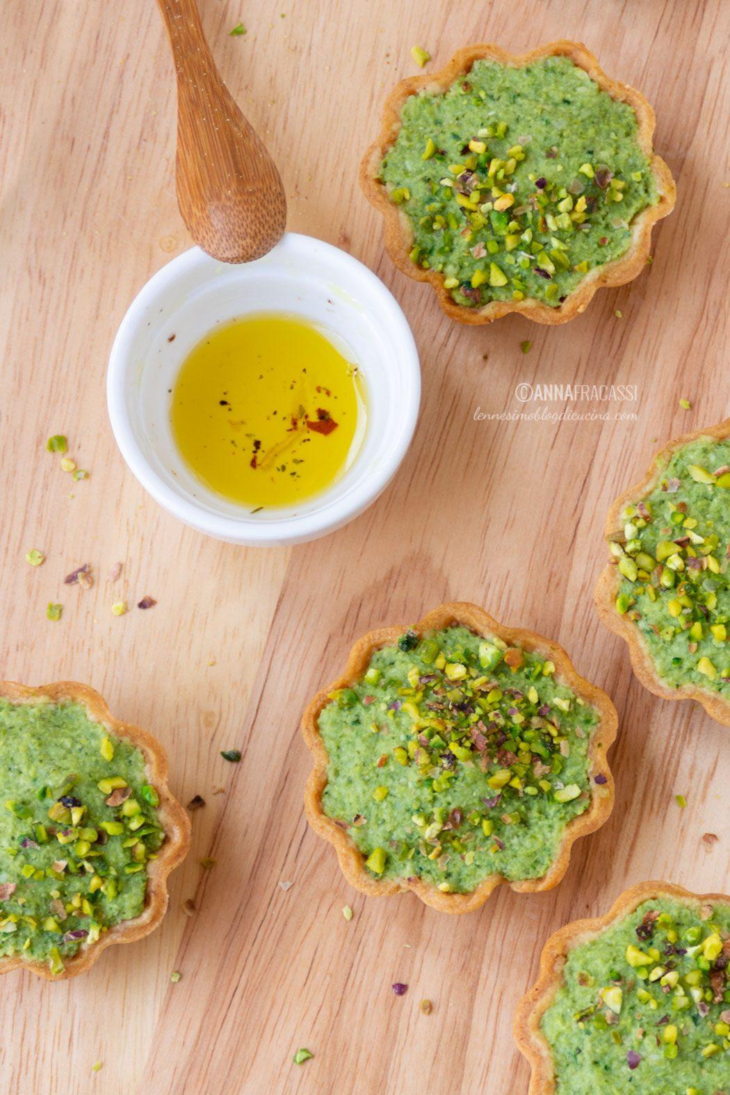 Olio extra vergine di oliva e l'importanza dei condimenti