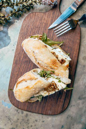 Dove mangiare ottimi panini a Como? La mia short list